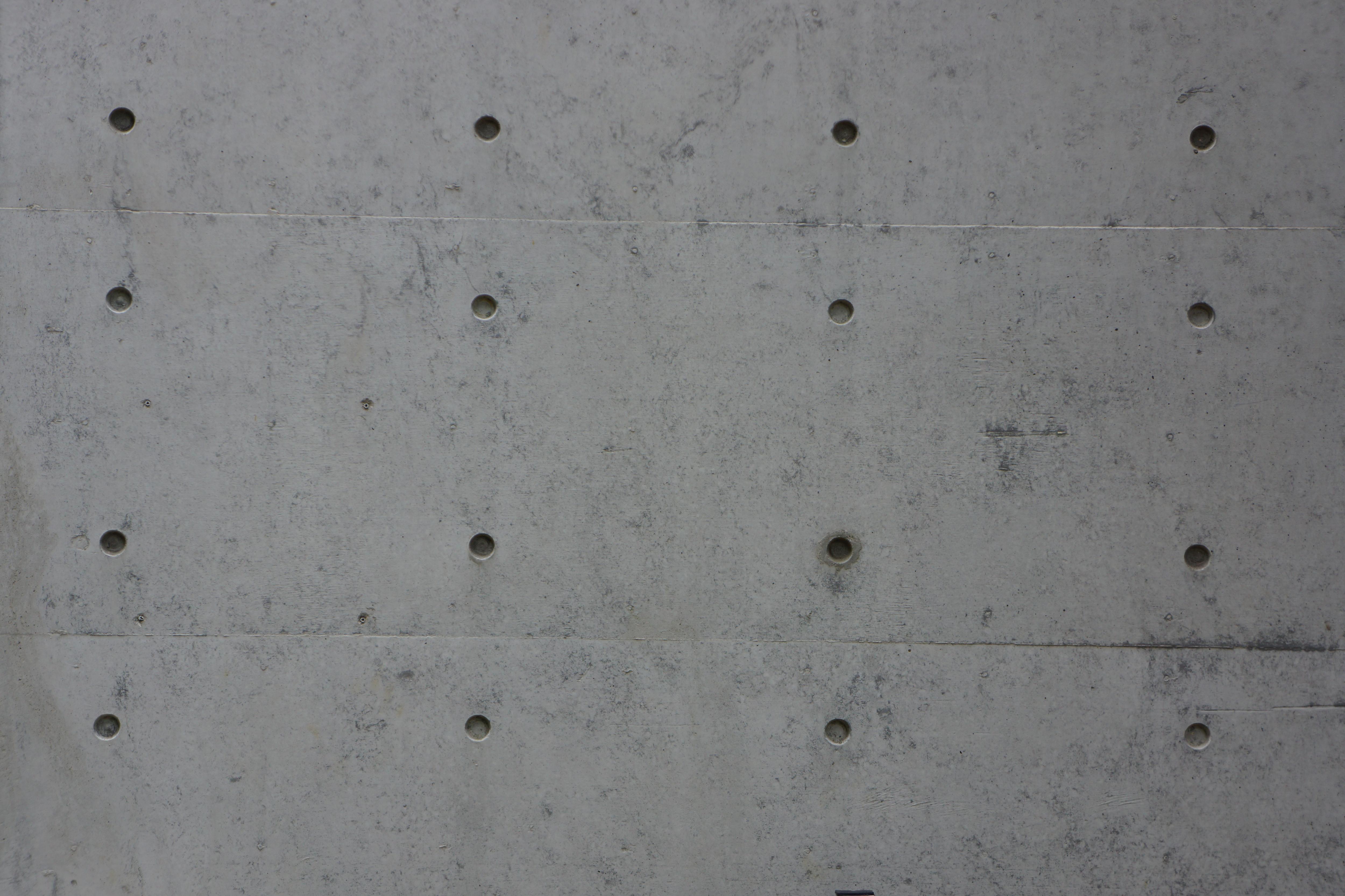 Wall Murals Modern Concrete
